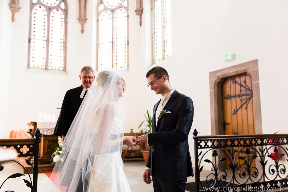 Photographe mariage erstein 20