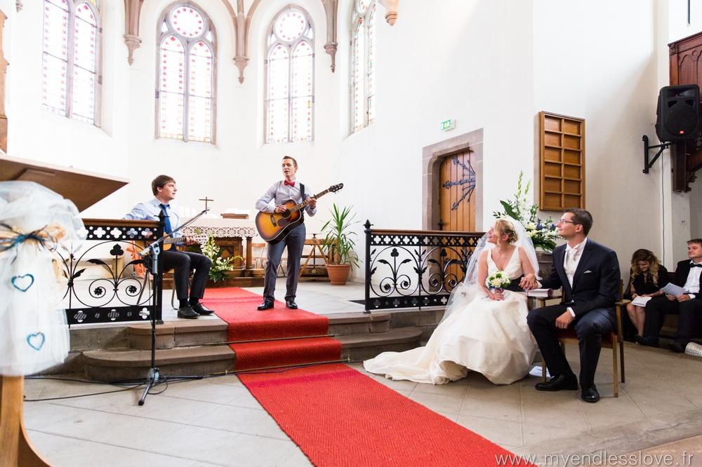 Photographe mariage erstein 22