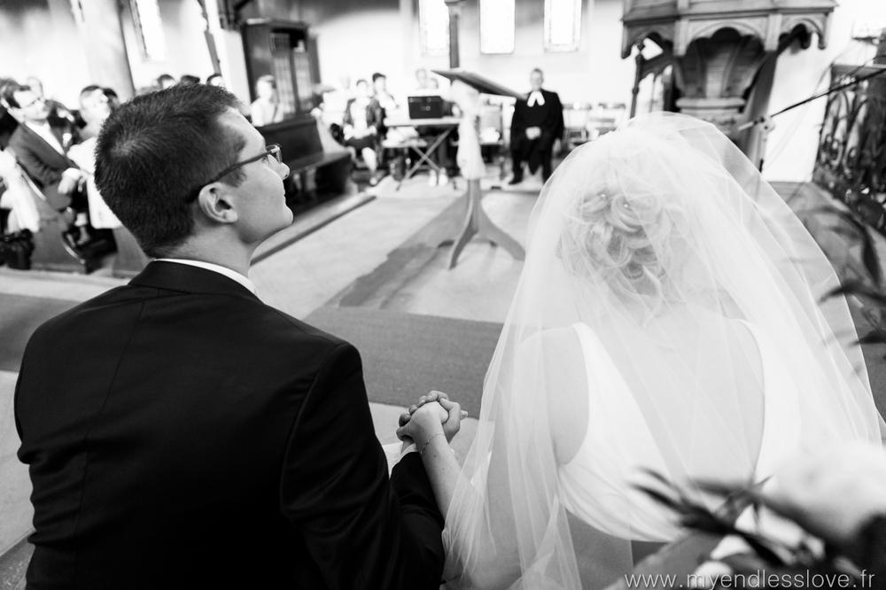 Photographe mariage erstein 23