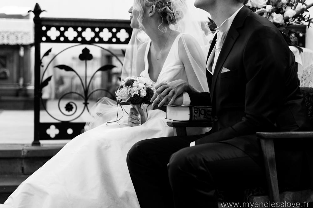Photographe mariage erstein 24