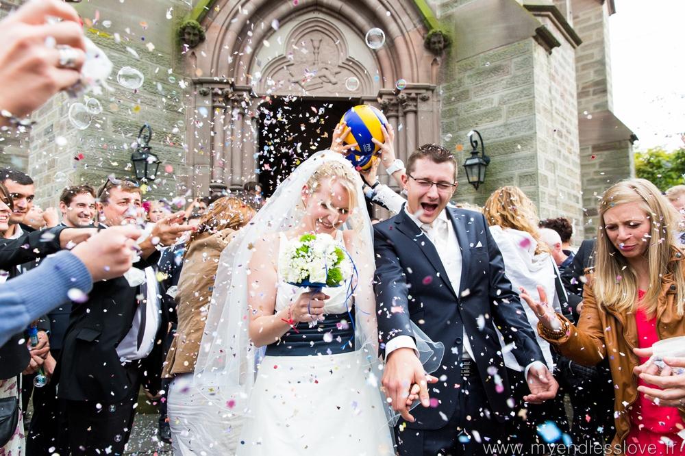 Photographe mariage erstein 25