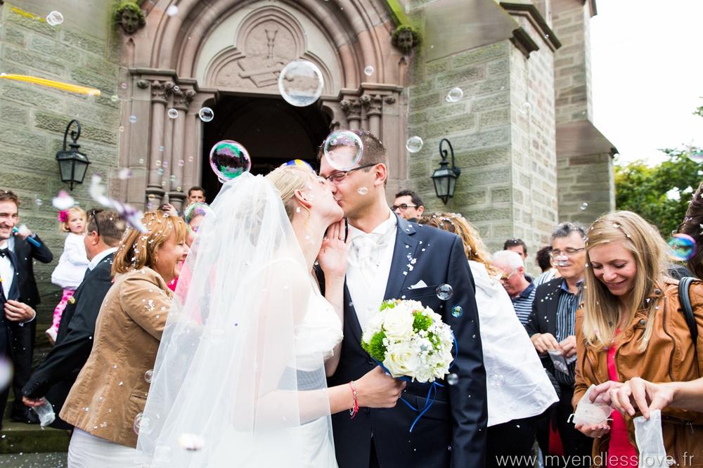 Photographe mariage erstein 26