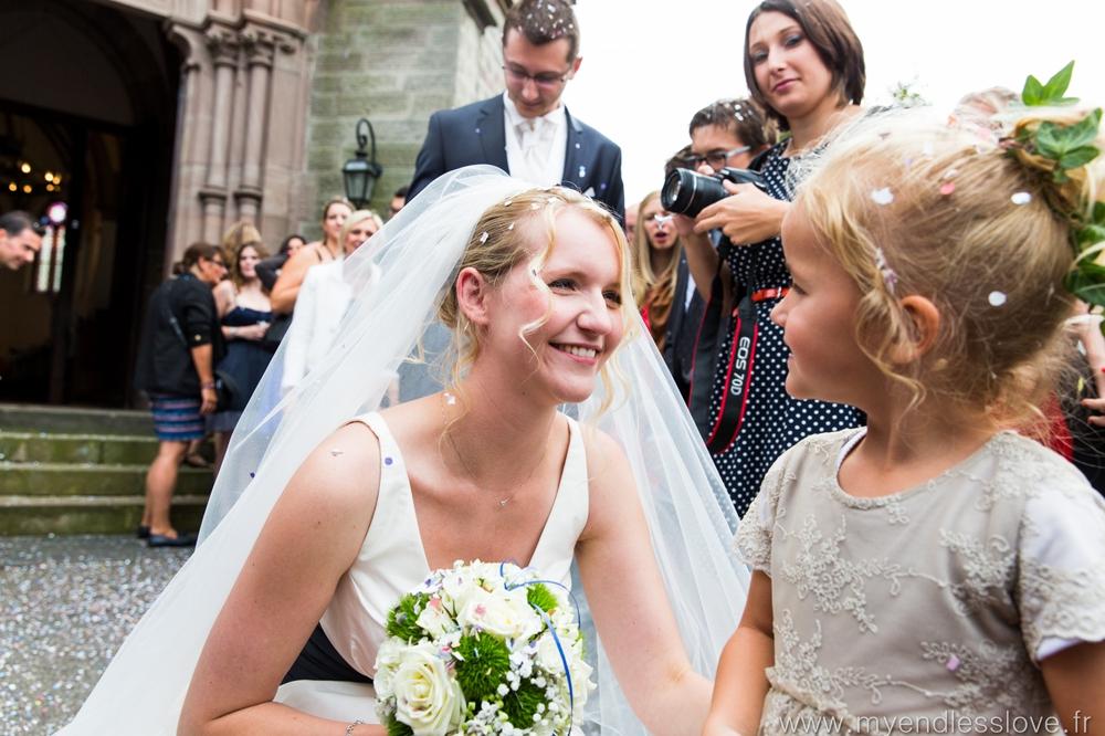 Photographe mariage erstein 28