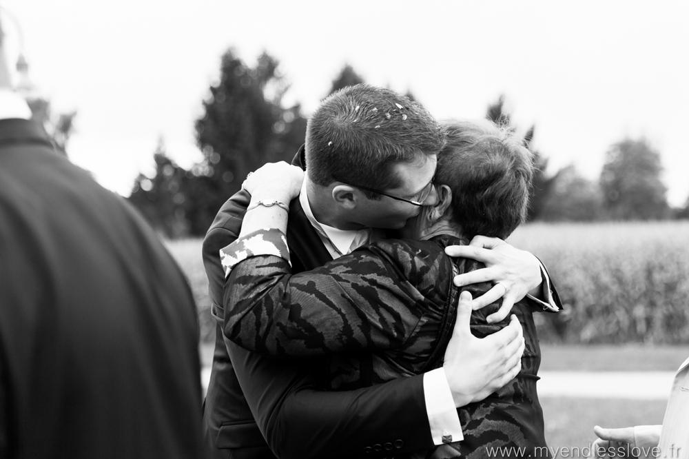 Photographe mariage erstein 32