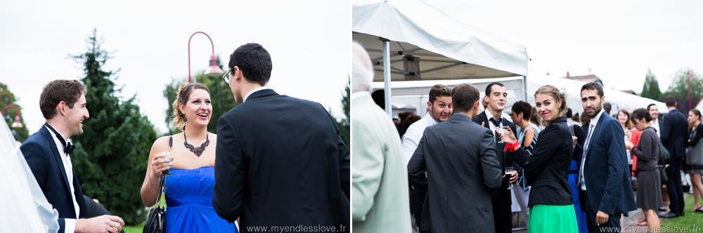 Photographe mariage erstein 35