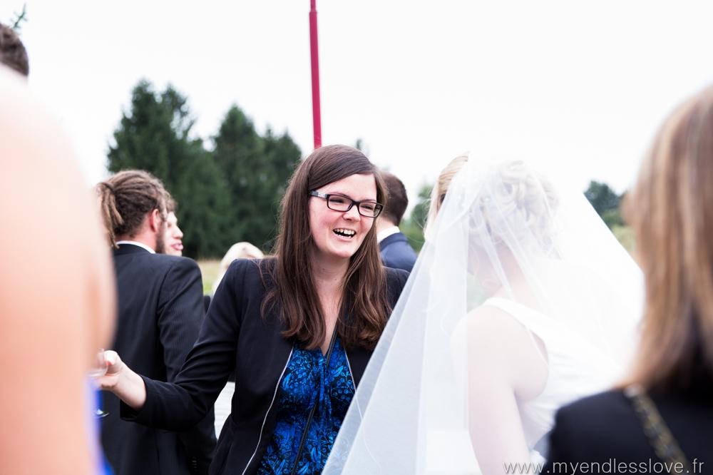 Photographe mariage erstein 36