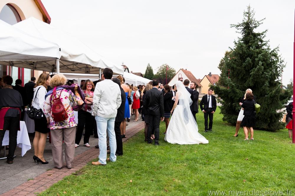 Photographe mariage erstein 38