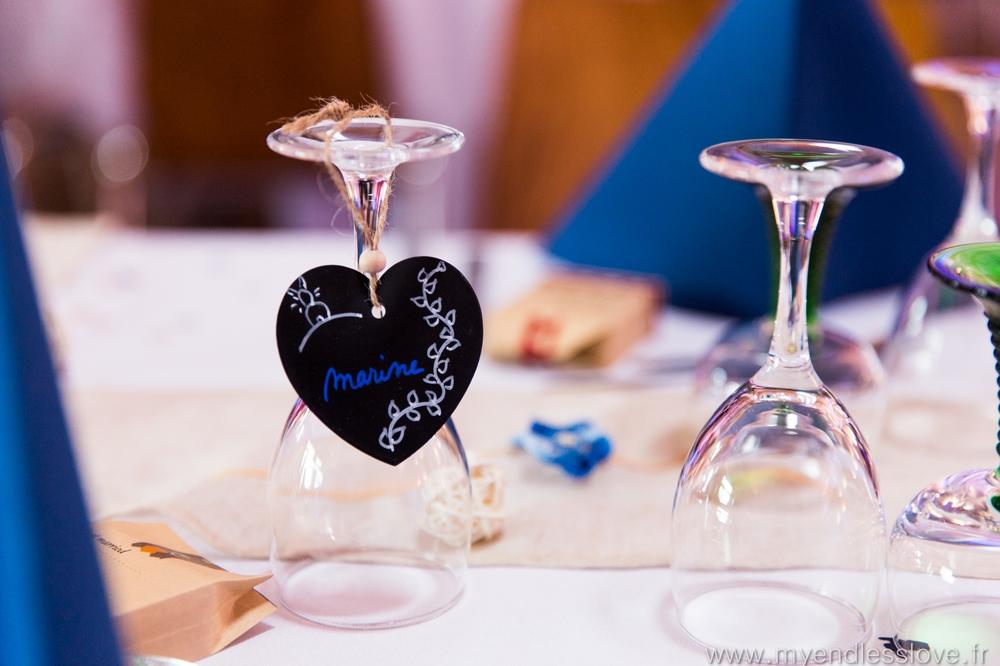 Photographe mariage erstein 41
