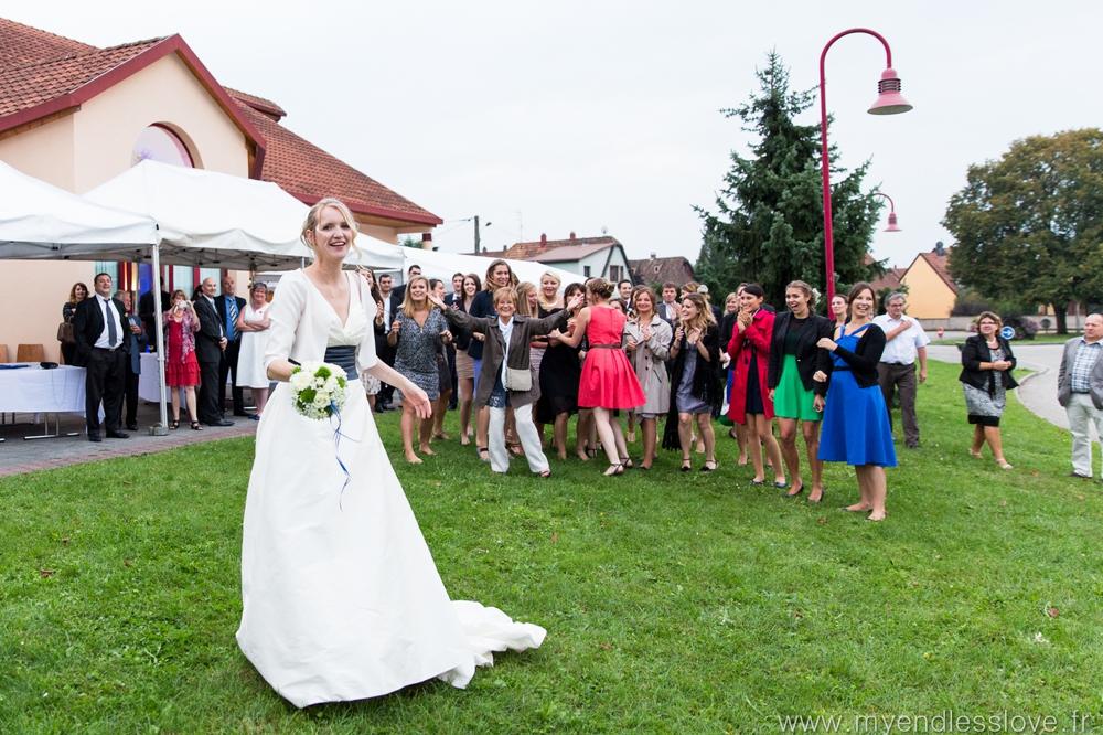 Photographe mariage erstein 43