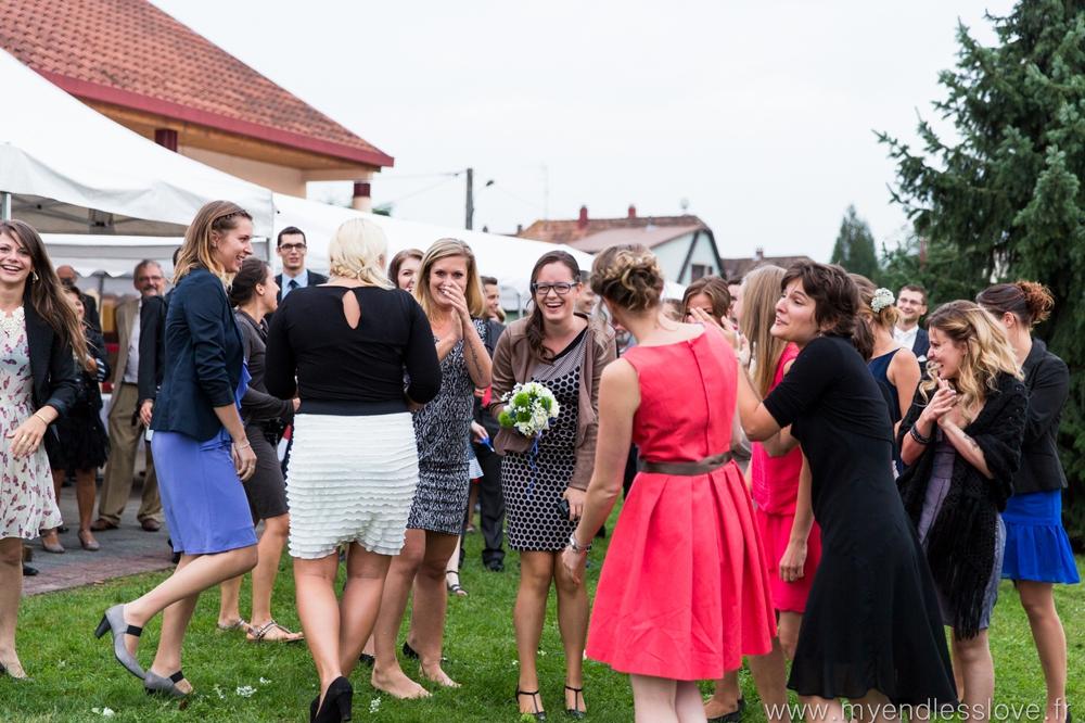 Photographe mariage erstein 45