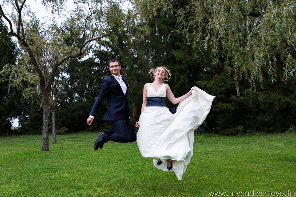 Photographe mariage erstein 47