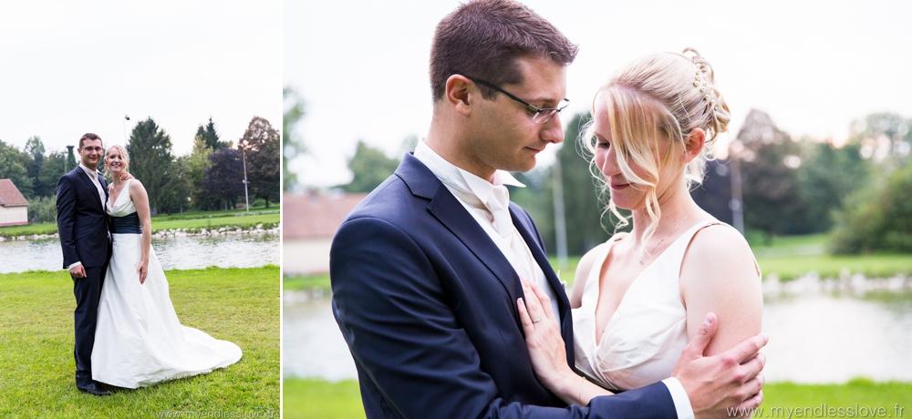Photographe mariage erstein 49