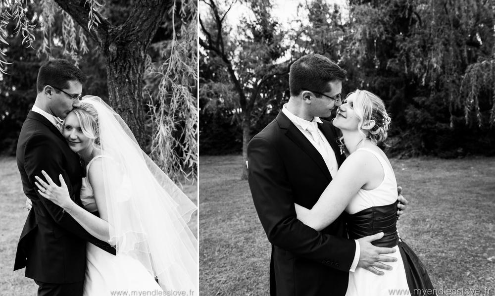 photos couple mariage strasbourg