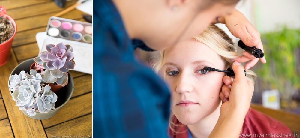 Photographe mariage strasbrourg