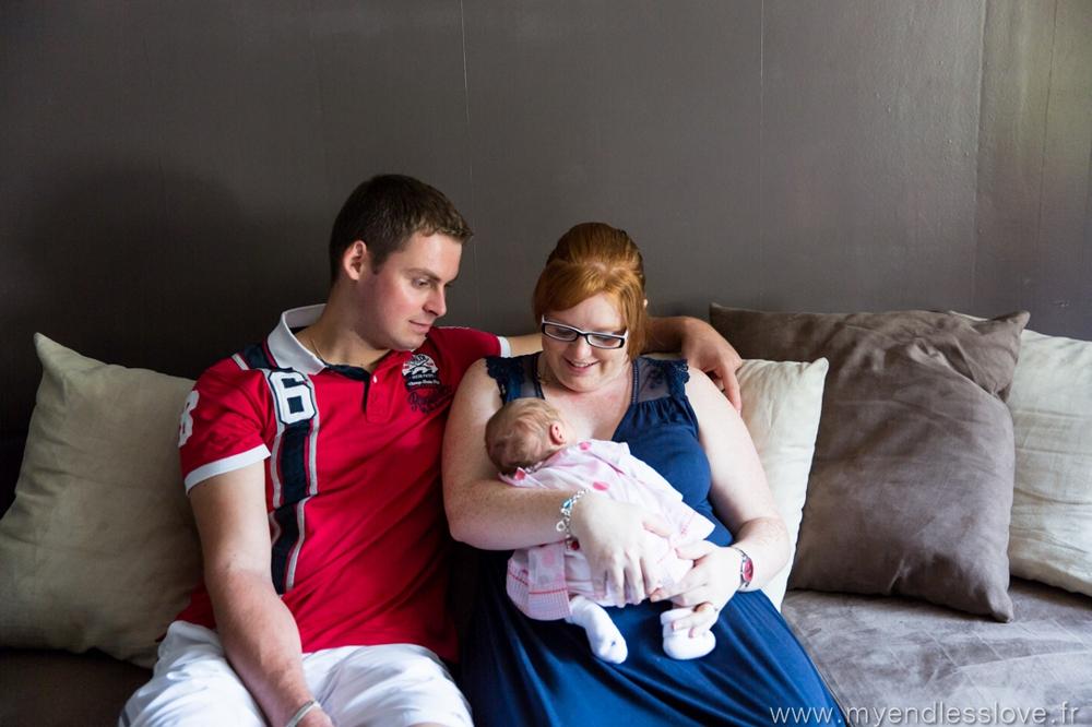 photographe strasbourg bébé newborn