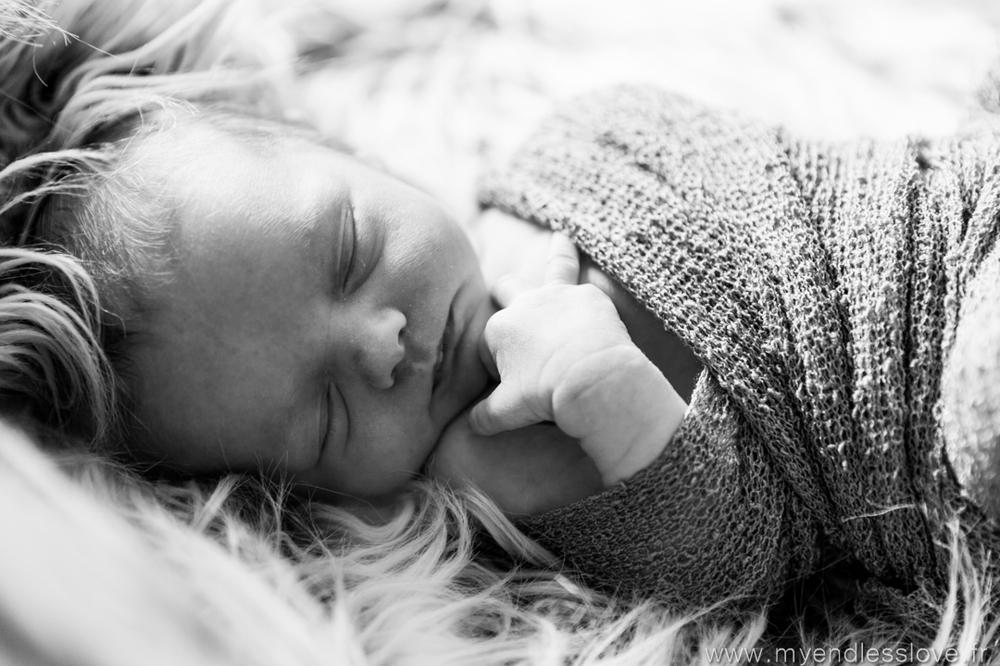 mélanie reichhart photographe strasbourg photos bébé 6