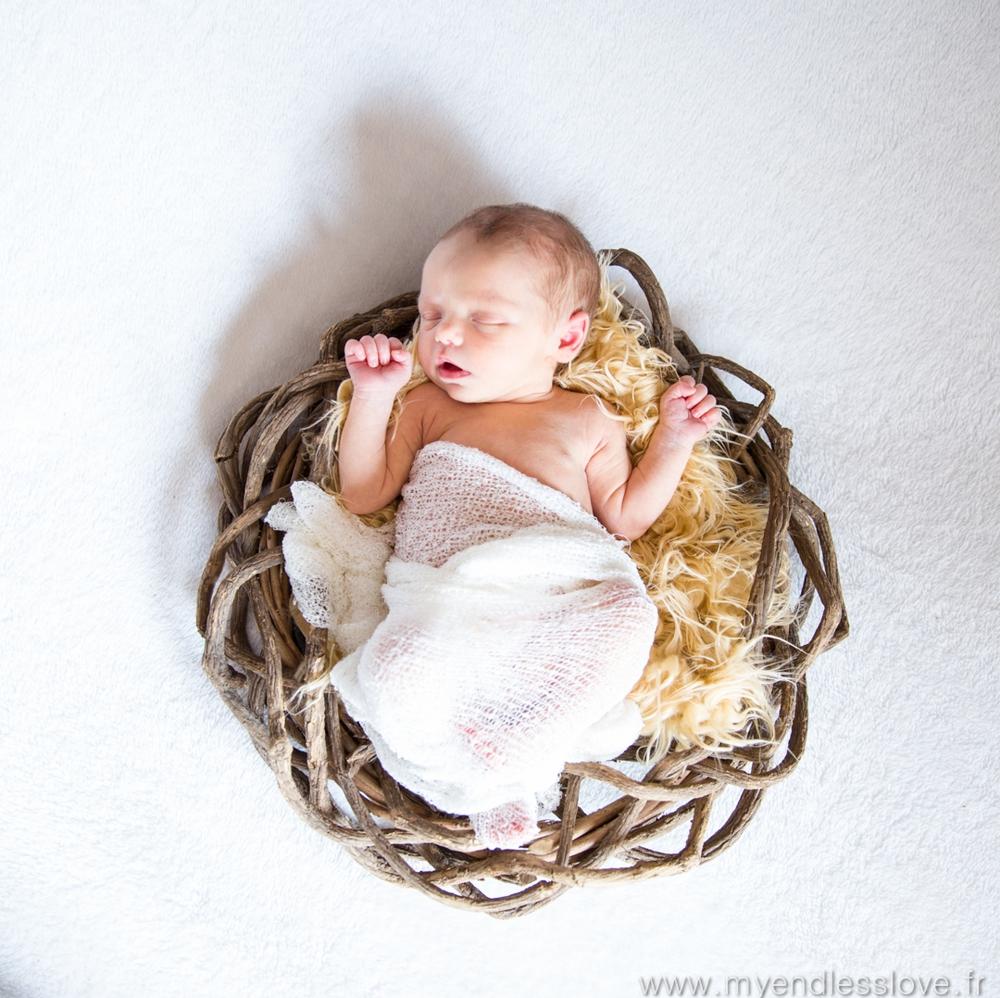 photographe strasbourg photos bébé 9