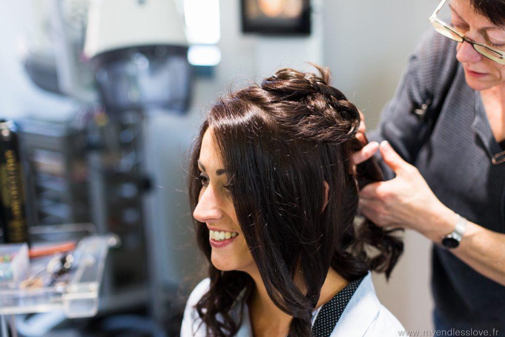 mariage-préparatifs-coiffure