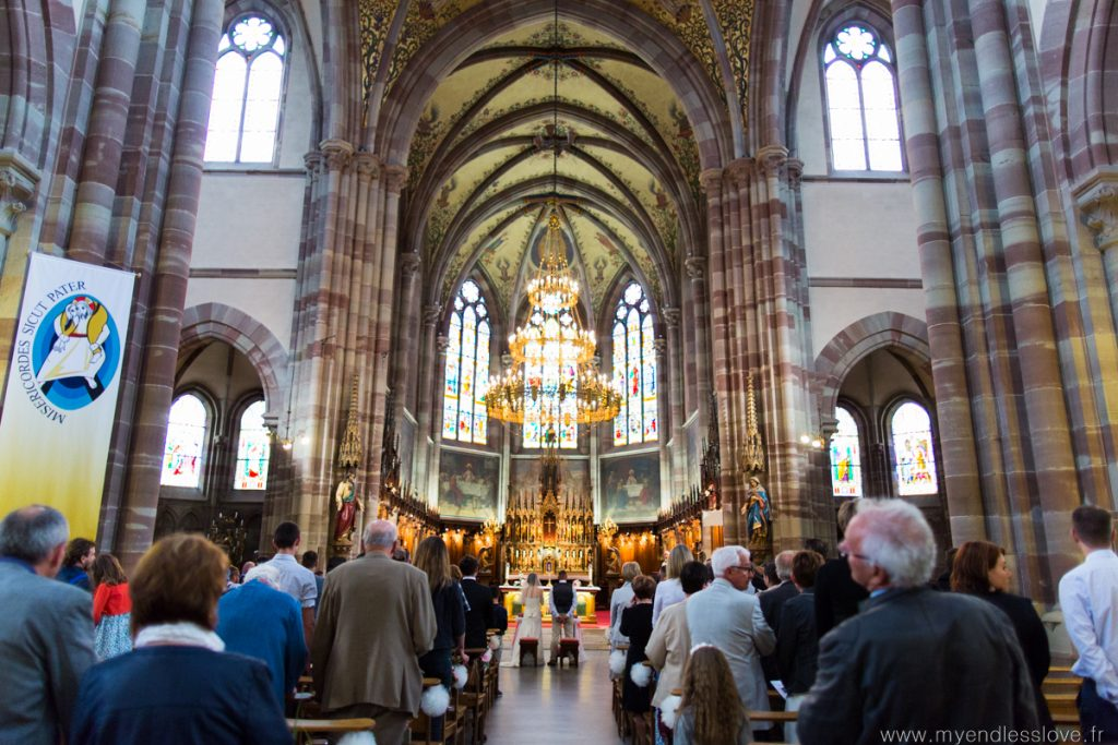 mariage-eglise-obernai-ceremonie