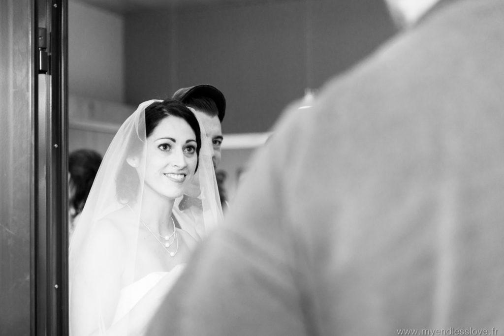 2016-06-18-mariageaureliecedrik-418web