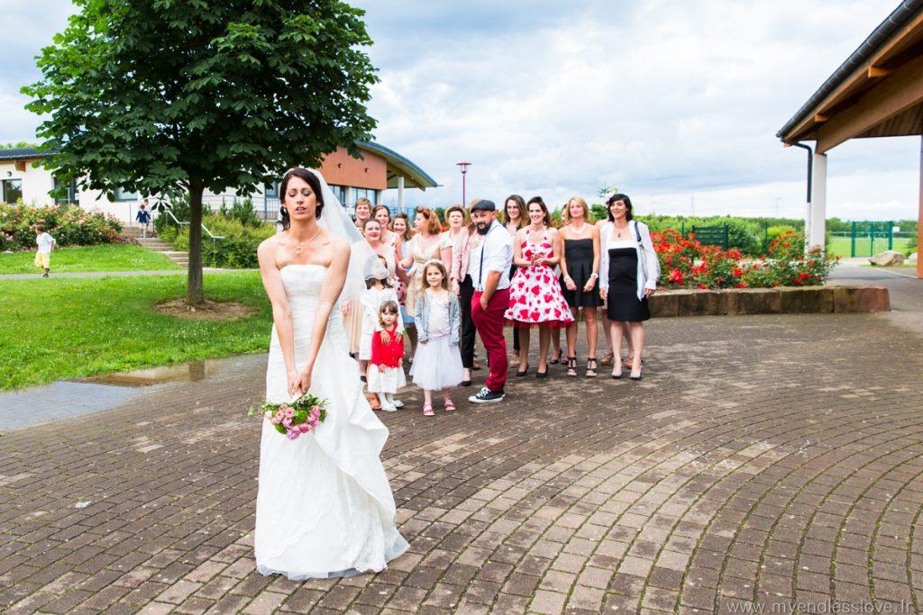 2016-06-18-mariageaureliecedrik-573web