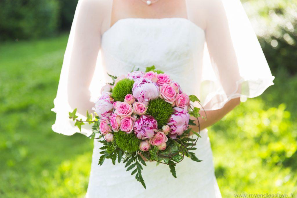 Photographe-Strasbourg-Pivoine-bouquet-mariée