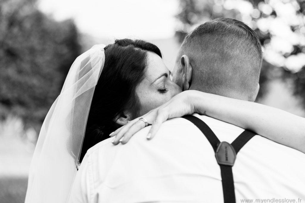 Photos-couple-mariage-alsace