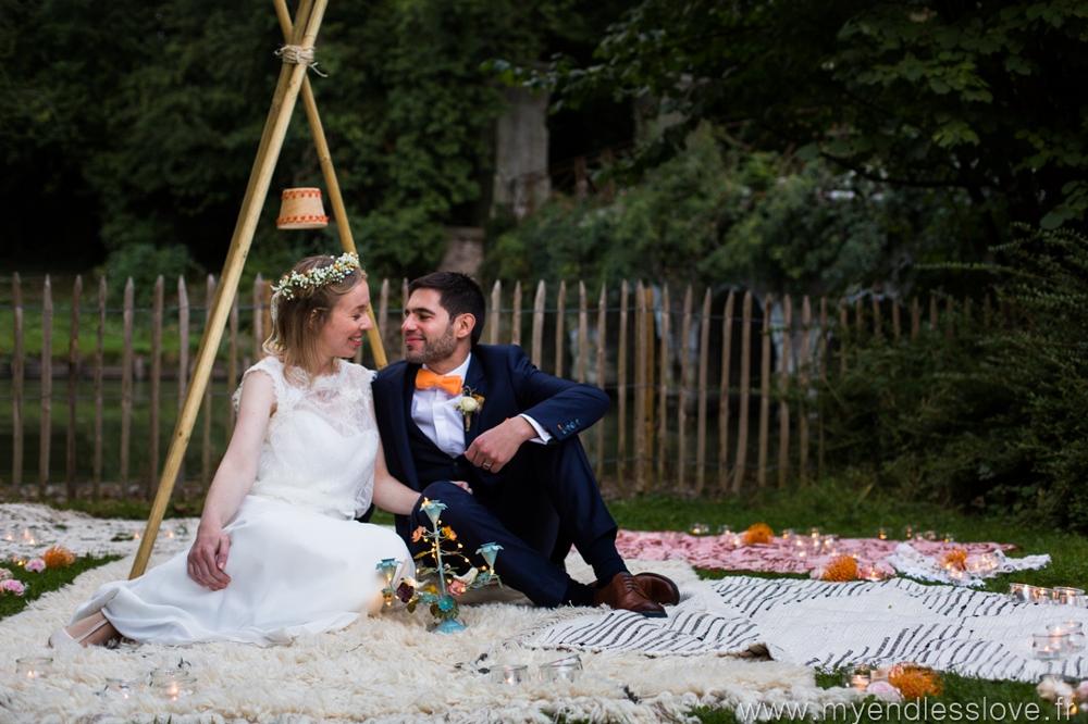 mariage-boheme-chic-11