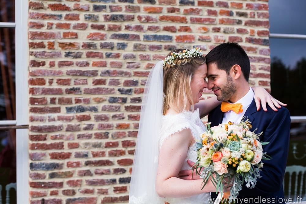 mariage-boheme-chic-7