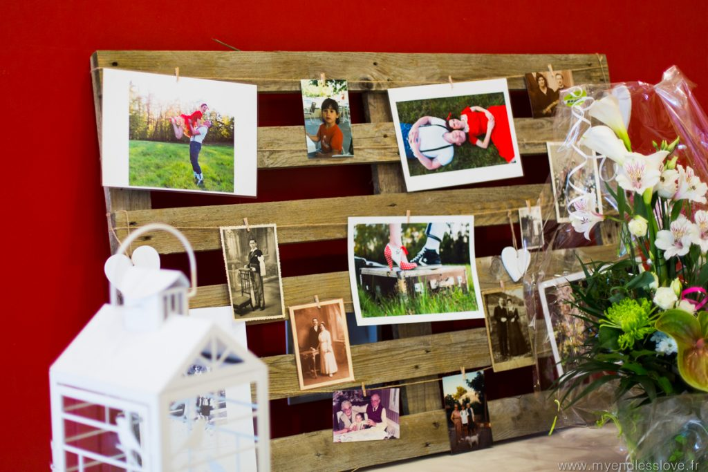 mariage-50's-déco-avec-photos