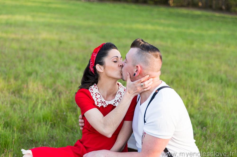 photos mariage haguenau