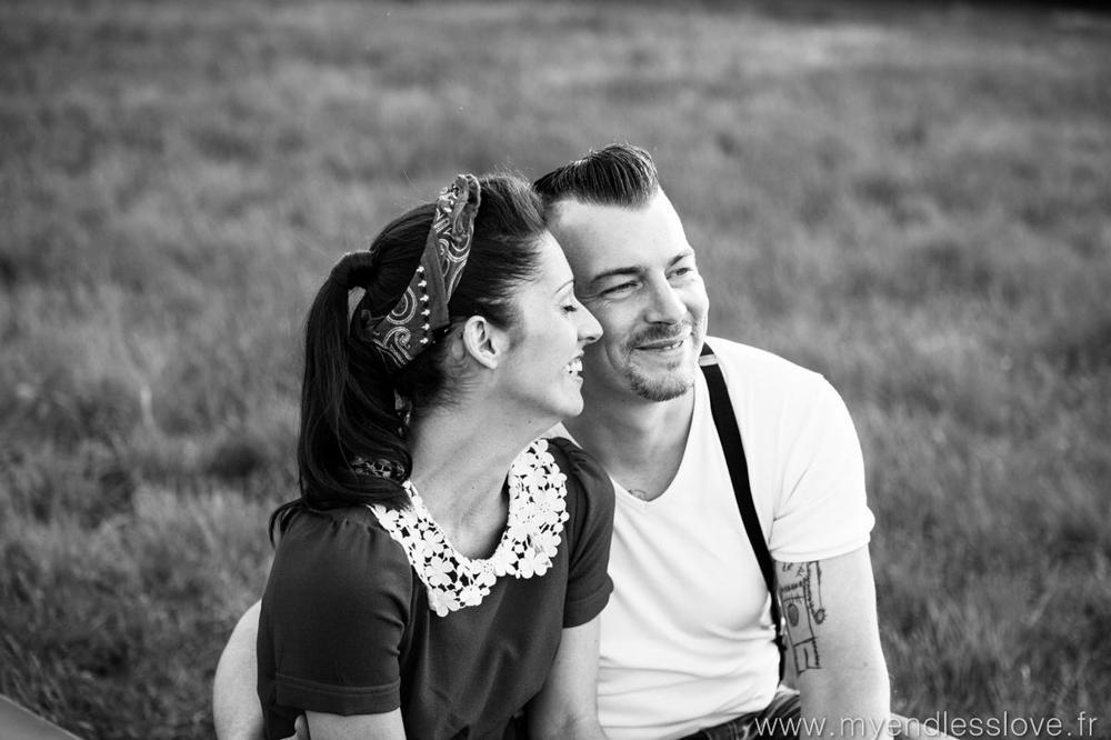 photographe couple haguenau