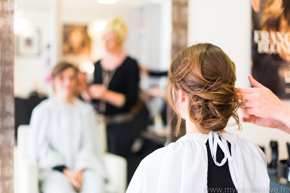 coiffure mariée photos mariage à strasbourg haguenau