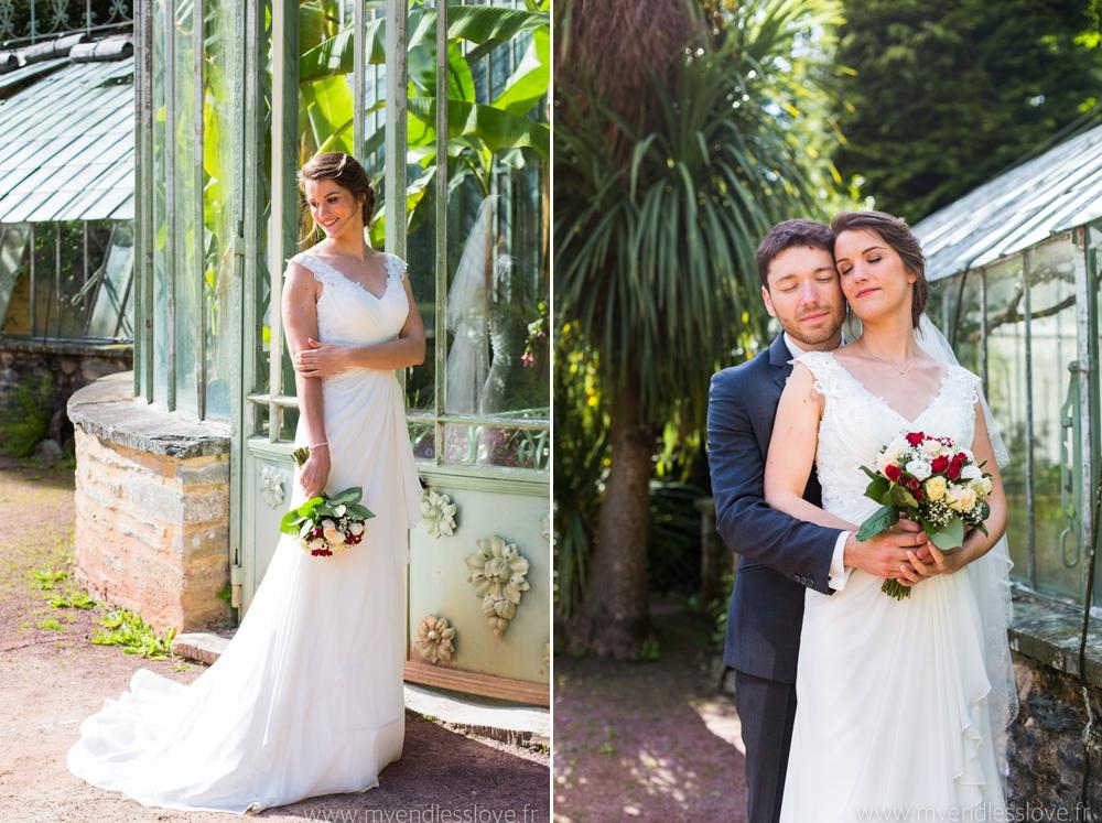 photographe mariage couple jeune marié