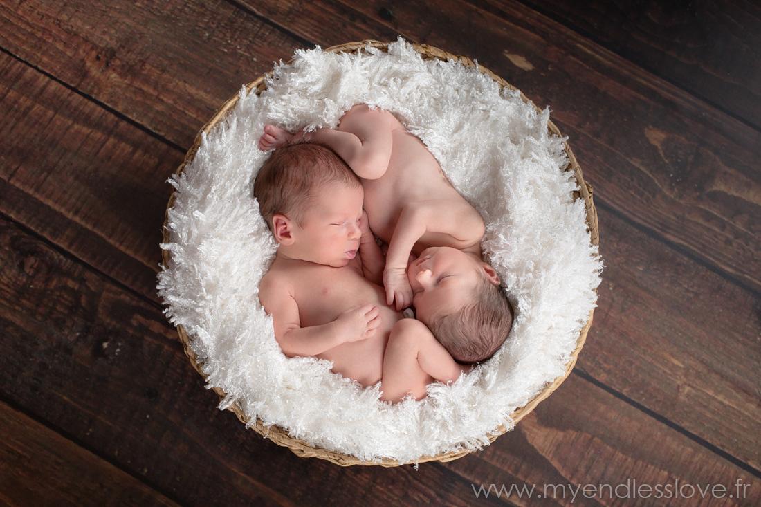 séance photo jumeaux strasbourrg haguenau